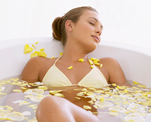 Moon River SPA Packages